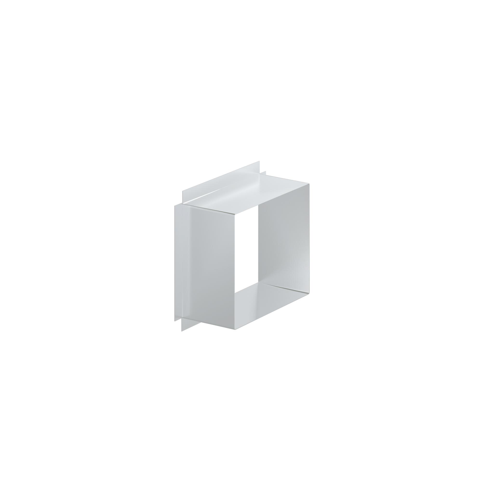 Тоннель монтажный (214*252*120) ДТ-3, ДТ-3С, 260, 261
