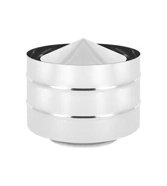 Дефлектор оц. (0,5мм)