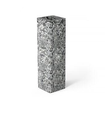 Облицовка дымохода Пироксенит Элит 260х260х750 (Ø 120)