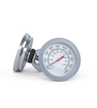 Термометр 500°С