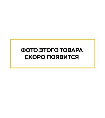 Портал Легенда Русский пар 24 (240) Змеевик
